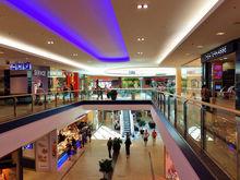 Ритейлеры предложили сократить время работы торговых центров