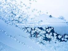 Как не замерзнуть на улице? Простые, но действенные советы
