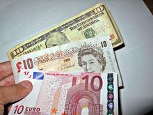 Налоговики просят владельцев иностранных счетов явиться на беседу