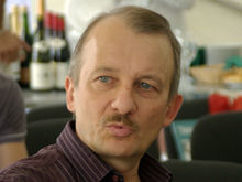 «Странности президентской статистики»: экономист Сергей Алексашенко