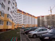 Глава Союза архитекторов: «Во всем мире дома, которые сегодня строятся у нас, уже сносят»