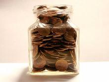 Свердловские мошенники похитили у банков 68 млн рублей