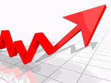 Индекс промышленного производства в Ростовской области за 8 месяцев составил 115,9%