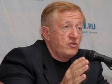 Основатель компании ВАНТ Валерий Чабанов просит освободить его из СИЗО по болезни
