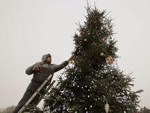 Рекомендовано к посещению. Где отдохнуть в новогодние праздники на Урале