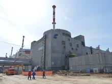 Ростовская АЭС собирается увеличить выработку энергии на 4% от проектной мощности