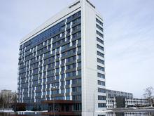 «Татмедиа» продает офисы за 43 млн рублей
