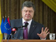 Предприятия Татарстана попали под украинские санкции