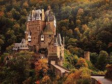 Бесценная крепость: пять старинных замков, цены на которые рухнули, а потом взлетели