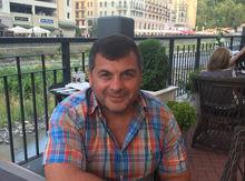 Николай Оганезов займется строительством отеля Marriott в Ростове-на-Дону