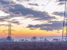 Чем богаты энергетики? Рейтинг крупнейших компаний страны