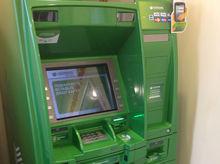 «Деньги выкачиваются мгновенно». Сбербанк нашел новый вид мошенничества с банкоматами