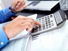 Минэкономразвития предлагает ввести мораторий на рост страховых взносов для ИП