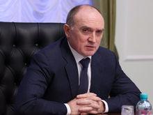 В Челябинске создан Совет по содействию развитию конкуренции