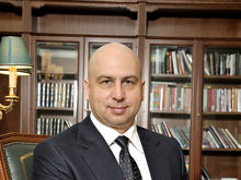 Сергей Лапшин признан банкротом