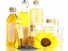 Ростовская область стала лидером по экспорту подсолнечного масла