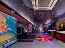 Известный ночной клуб в центре Екатеринбурга выставлен на продажу