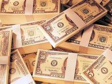 Почему богатейшие люди мира начали резко беднеть?