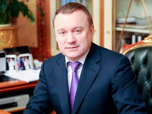 Как эффектно увести 1 млрд руб.: арестован глава «Корпорации развития»