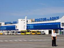 Структуры Ивана Саввиди и Реновы снова судятся из-за ростовского аэропорта