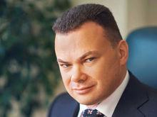 Уральский банк «Нейва» решил увеличить капитал до 1 млрд рублей