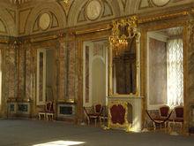 Мебель небожителей: 10 самых дорогих предметов интерьера
