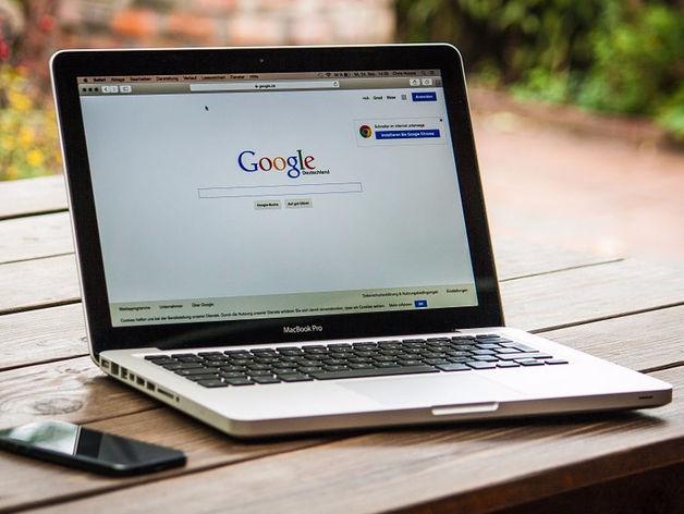 Эксплуатация Macbook оказалась в три раза дешевле обычного ПК