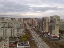 Банки Челябинска снизили ставки по ипотеке