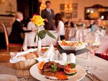 Финал I профессиональной премии среди отелей и ресторанов Татарстана пройдет 28 октября