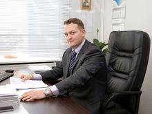 «Уником партнер» банкротит своего бывшего гендиректора
