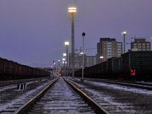 Монголия ждёт новосибирских строителей для обновления жилого фонда