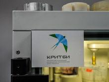 Красноярскому региональному бизнес-инкубатору ищут нового исполнительного директора