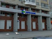 В связанном с полковником Захарченко деле новый фигурант: арестована потомственная гадалка