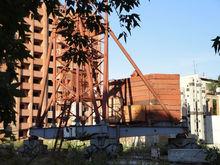 В Челябинске построят элитные высотки на территории ЖК «Лесопарковый»