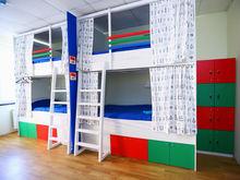 ID Hostel в Ростове продается за 4,9 млн. рублей
