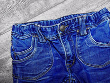 «И в офигительных штанах»: как заработать состояние на джинсах ручной работы: ОПЫТ