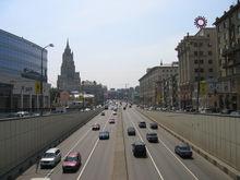 «Внутренняя заграница»: зачем центр Москвы перестраивают под элиту