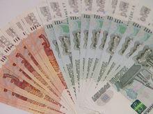 Октябрьский ТОП-10 зарплат возглавляют предложения банков, медцентров и IT-компаний