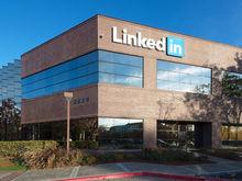 «Для рекрутеров это золотое дно». Чем блокировка LinkedIn грозит эйчарам и соискателям