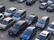 Экс-главу челябинских «Городских парковок» оштрафовали на 50 тысяч рублей