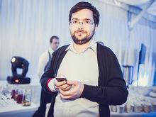Mail.ru Group сменила гендиректора: компанию возглавит руководитель «ВКонтакте»