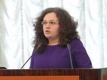 Установлена максимальная стоимость аренды социального жилья в Челябинской области