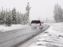 Новосибирские дороги отремонтированы на 85%