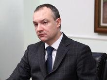 Павлов рассказал о перспективах ТЛК «Южноуральский» на 2017 год