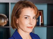 Главный редактор газеты «Ведомости» покинет свой пост