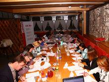 Эксперты ДК выбрали номинантов в сфере ритейла и ресторанов