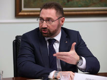 РМК станет акционером Челябинской угольной компании