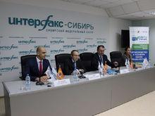 Промышленники анонсировали первый Сибирский производственный форум