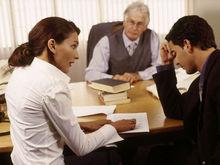 Опрос: топ-менеджеры Татарстана против работы с родственниками
