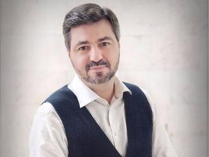 Ярослав Савин: «Новые правила о банкротстве убивают основы предпринимательства»